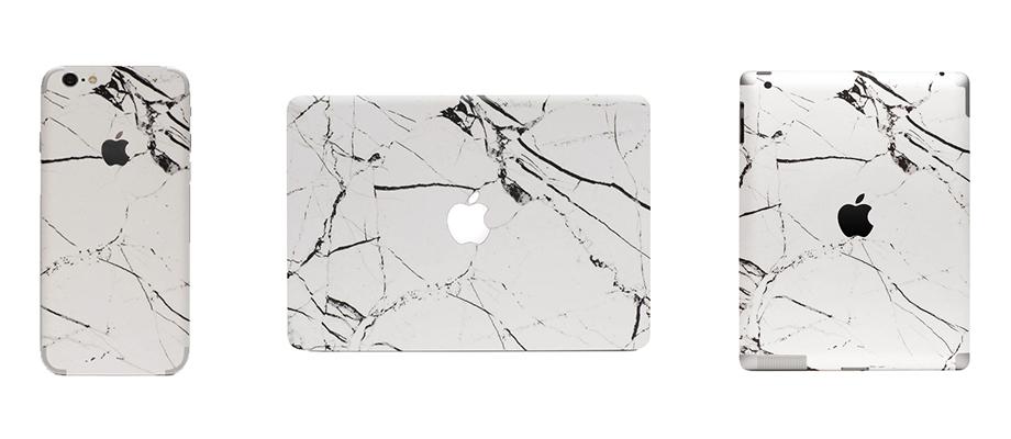 hyper marble