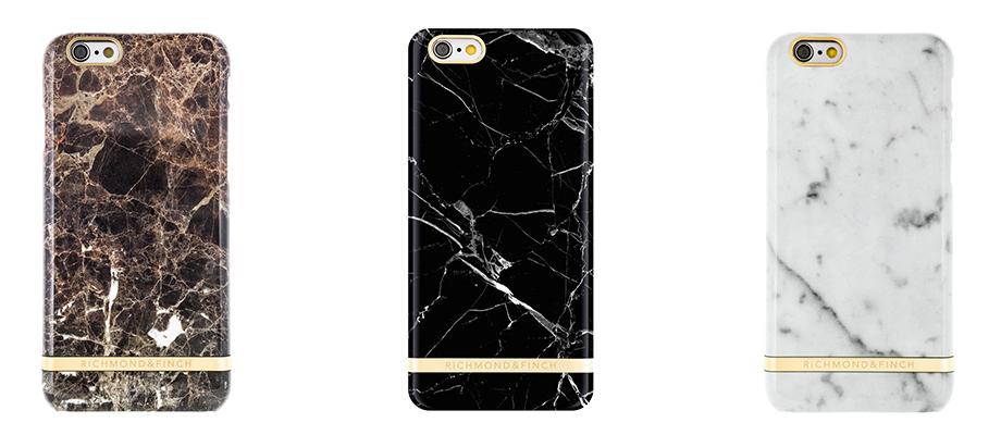 marble phones